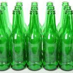 Steklenice za vino, steklenice za pivo, steklenice za žgane pijače, steklenice Slovenija 006