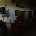 turistična-kmetija-roth,-domača-pivovarna-002