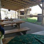 turistična kmetija roth, domača pivovarna 004