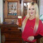 turistična kmetija roth, domača pivovarna 005