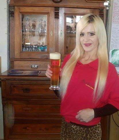 turistična kmetija roth, domača pivovarna 005a