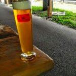 turistična kmetija roth, domača pivovarna 006