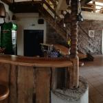 turistična-kmetija-roth,-domača-pivovarna-banner