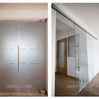 Steklena vrata - 1561560686