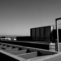 VAEPLAN - ravne strehe - 1571581181