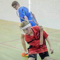 Squash šola - 1516629683