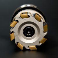 CNC struženje - 1527244927