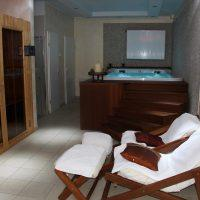 Spa in wellness - 1547248594