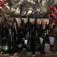 Vojaška vinska klet - 1556262801