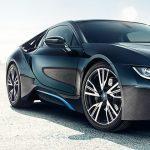 Rezervni deli za BMW