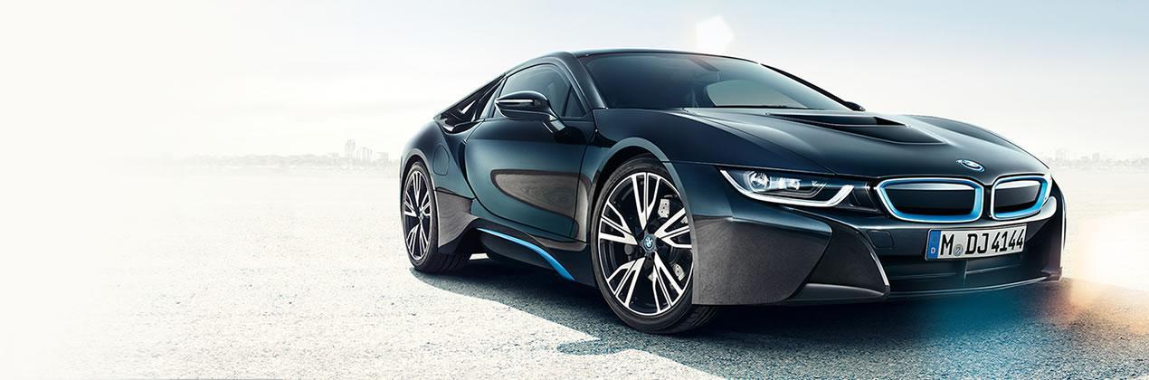 Rezervni deli za BMW 100