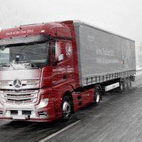 Izredni prevozi - 1551195850