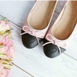 Ženska obutev, ženski čevlji, ženski gležnarji, visoki škornji, škornji s peto, gležnarji s platformo, gležnarji piščančki, ženske superge, ženski zimski škornji - GloriaLook 005