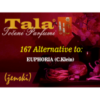 https://talaspa.si/parfumi/167-Alternative-to-Euphoria - 1547248596