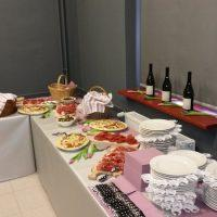 Catering - 1516630423