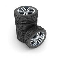 renova g pnevmatike 001