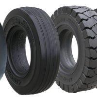 Prodaja pnevmatik, platišč za osebna, tovorna, kmetijska, industrijska vozila - Renova G, Kamnik 002