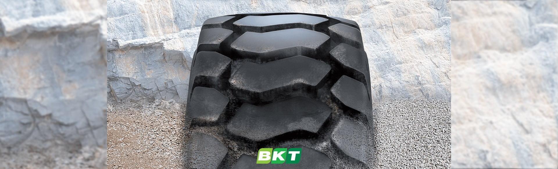renova g pnevmatike 005