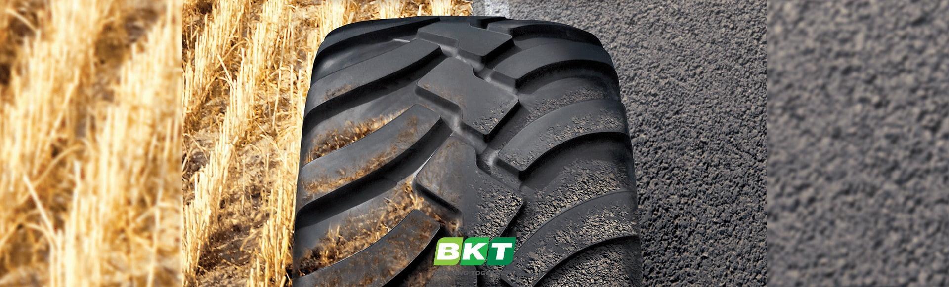 renova g pnevmatike 004