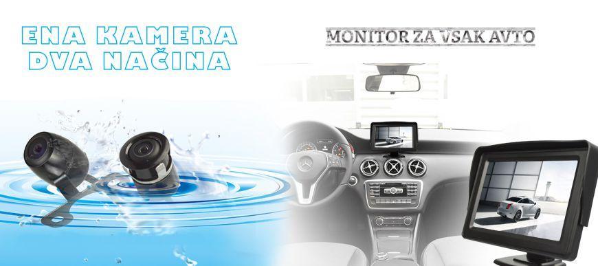 Prodaja avtokamer, prodaja lcd monitorjev, monitorji, avtokamere za avtodom 003