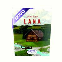 Lana-NOVO