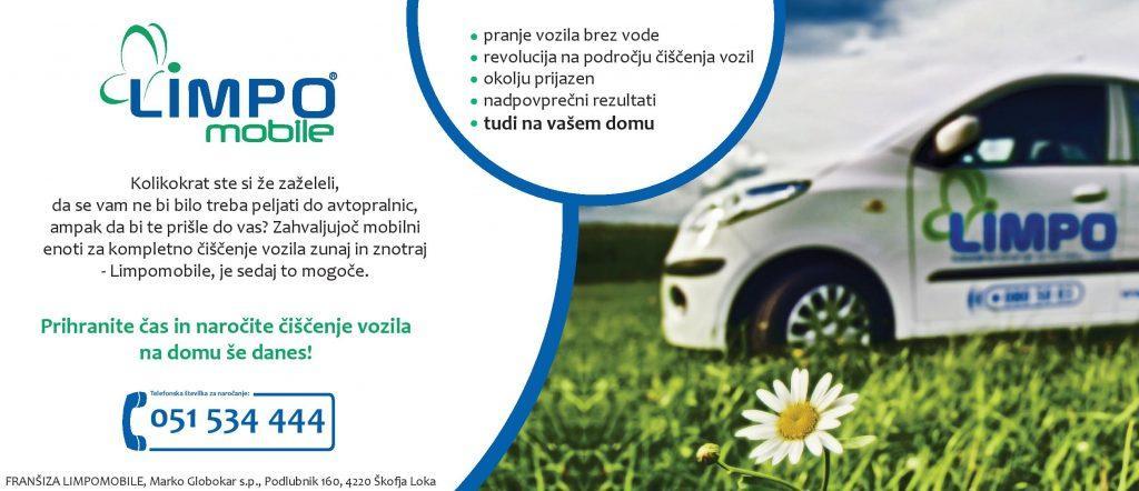 Eko čiščenje avtomobila, čiščenje vozil pri stranki, globinsko čiščenje vozil, Škofja Loka 001