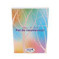 POT DO RAZUMEVANJA (broš.) Eleanor H. Porter - 1606659851