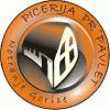 http://www.prpavlet.si logo