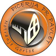 Pr-Pavlet-logov-krogu
