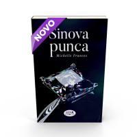 Sinova-punca-MV-NOVO