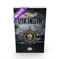 VIKINGI-predogled-3D-MV-novo