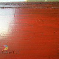 Barvanje napušča - opaža in lesenih ograj - 1618080023