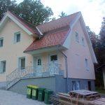 Gradnja stanovanjskih hiš na ključ a1 001