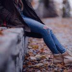 Ženska obutev, ženski čevlji, ženski gležnarji, visoki škornji, škornji s peto, gležnarji s platformo, gležnarji piščančki, ženske superge, ženski zimski škornji - GloriaLook 007