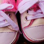 Ženska obutev, ženski čevlji, ženski gležnarji, visoki škornji, škornji s peto, gležnarji s platformo, gležnarji piščančki, ženske superge, ženski zimski škornji - GloriaLook 011