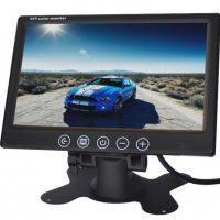 LCD monitorji - 1563568891