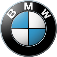 Rezervni deli za BMW--logo