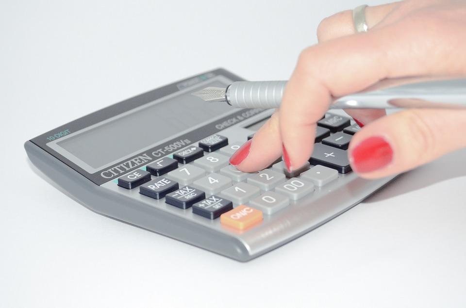 Ris računovodstvo 100