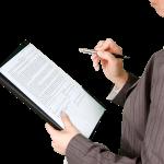 Izdelava pravilnikov, pravilnik o plačah, pravilnik o organizaciji, delovno-pravna ureditev, kadrovska administracija, interni akti podjetja 012