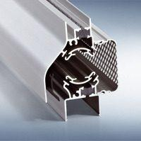 Ročni in električni prezračevalni sistemi - 1579784108