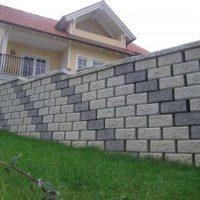 Cegram d.o.o., cementarna cegram, cementni izdelki cegram, betonarna cegram Cegram 101