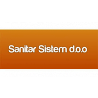 Sanitar Sistem d.o.o.--logo