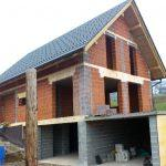Gradnja stanovanjskih hiš na ključ dsc_0021