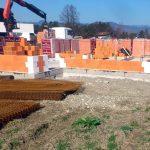 Gradnja stanovanjskih hiš na ključ dsc_0062