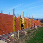 Gradnja stanovanjskih hiš na ključ dsc_0071