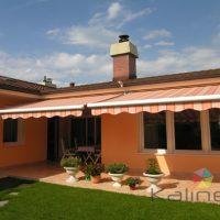 Fassade in fasadni sistemi - 1556269093