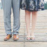 Ženska obutev, ženski čevlji, ženski gležnarji, visoki škornji, škornji s peto, gležnarji s platformo, gležnarji piščančki, ženske superge, ženski zimski škornji - GloriaLook 002