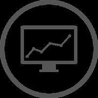 Računovodski servis Mat-Jan--logo