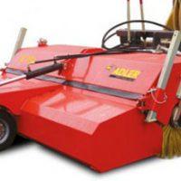 Dodatna oprema za viličarje - 1620932445
