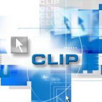 Razvoj programske opreme za računovodstvo logo